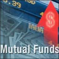 Mutual Funds gain as markets end higher on short covering
