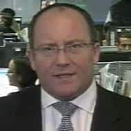 Rally not over; Strong Re will boost equity: Nick Parsons