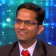 Budget 2017: Nilesh Shah says FM must take risks, ease fiscal tightening plan