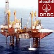 Govt reconfirms appointment of Sarraf as ONGC head