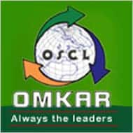 Omkar Speciality- Higher export sales drove growth: CRISIL
