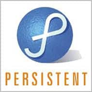 Persistent Systems Q4 PAT seen up 3.6% to Rs 66.5 cr: Poll