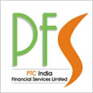 Buy PTC India Financial Services; target of Rs 49: Axis Direct