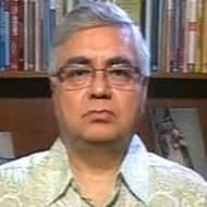 GAAR central to India's overall investment climate: Shome