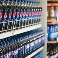 New listing: Varun Beverages ends 3% higher over issue price
