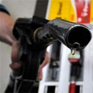 Petrol price hike: Congress asks its states to cut tax