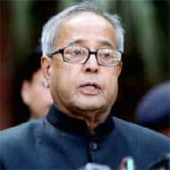 Need market reforms to boost well-being of farmers: Prez