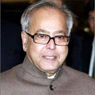 Inflation, growth likely thrust areas of budget 2011: Srcs