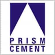 Prefer Prism Cement, says  Prakash Diwan