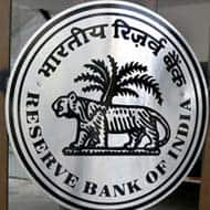 RBI expected to maintain status quo: DBS