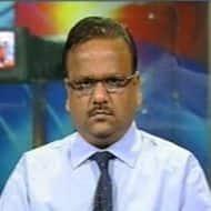 Buy SKS Micro, Fairfield Atlas, Mastek: Rajesh Agarwal