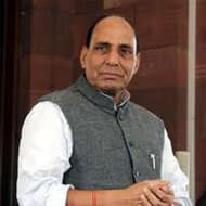 Govt wants to make NE hub of trade with South East Asia: HM