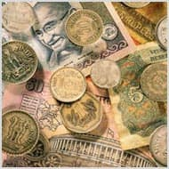 Expect rupee to open around 60.10/USD: Agam Gupta