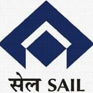 Reduce SAIL; target of Rs 59: Arihant capital