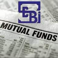 MFs cry foul over Sebi's perform or perish norm for NFOs