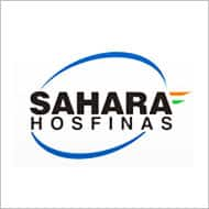 BSE resets circuit limit of Sahara Housingfina, 9 others