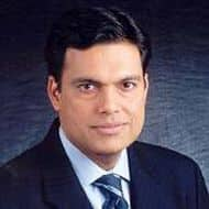 We aren't excited about acquisitions now, says Sajjan Jindal