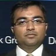 If conditions permit, Patel may ease monetary policy: Experts