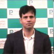 See 12-15% earnings growth in FY14: Prabhudas Lilladher