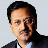 Sebi fines Rajus, Satyam execs Rs 3069cr for fake earnings