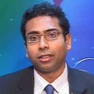 Need to see pullback in markets for FII inflows: Ambit Capital