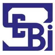 Sebi@25: Greater powers after the Harshad Mehta scam
