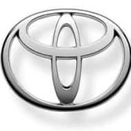Toyota EV to go over 100 km on single charge: Paper
