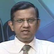 SP Tulsian analyses cement, metal stocks post Tsunami alert
