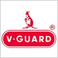Buy V-Guard Ind; target of Rs 1060: Axis securities
