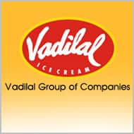 Vadilal looks East to boost sales; eyes 25% growth