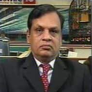 No plans to sell Mozambique asset now: Videocon