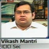 Sun TV's digital biz may gain from DMK win: ICICI Sec