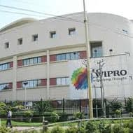 Should you buy Wipro despite weak Q2 revenue growth?