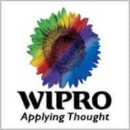 Behind the Czar's Decree - What's happening at Wipro