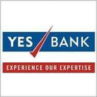 Buy Yes Bank; target of Rs 900: Prabhudas Lilladher