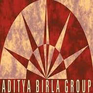 Aditya Birla merges apparel biz to form Rs 5,290cr entity