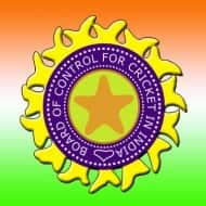 BCCI opposes Lodha panel recommendations