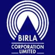 Birla Corporation Q3 net profit down 85% at Rs 2 cr
