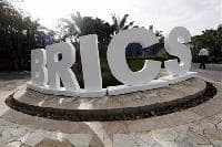 Trade unions to boycott BRICS Labour Ministers meet