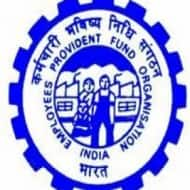 Not considering DA linked pension for EPFO members: Labour Min