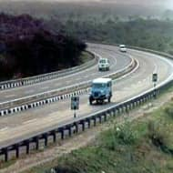 MEP Infrastructure up 6%, wins Gujarat highway project