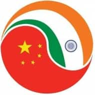 India holds back on FTA commitment to China