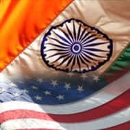 India files trade dispute against US over temporary work visas