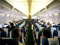 Jet Air seat sale at Rs 2250: Will it trigger fare war?