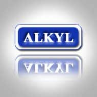 Buy Alkyl Amines; target of Rs 346: Firstcall