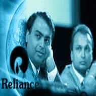 RIL, RComm strike Rs 12,000-cr telecom tower deal
