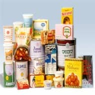 Exports to Russia may start post regulatory approvals: Amul
