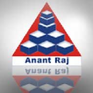 Anant Raj Ind has potential to move up, says SP Tulsian