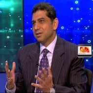 10460 Nifty by 2016; high beta stocks in demand: Atul Suri