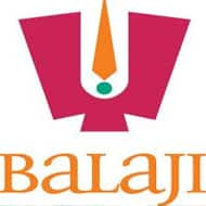 Balaji Telefilms did not disclose Rs 30 cr income: I-T dept